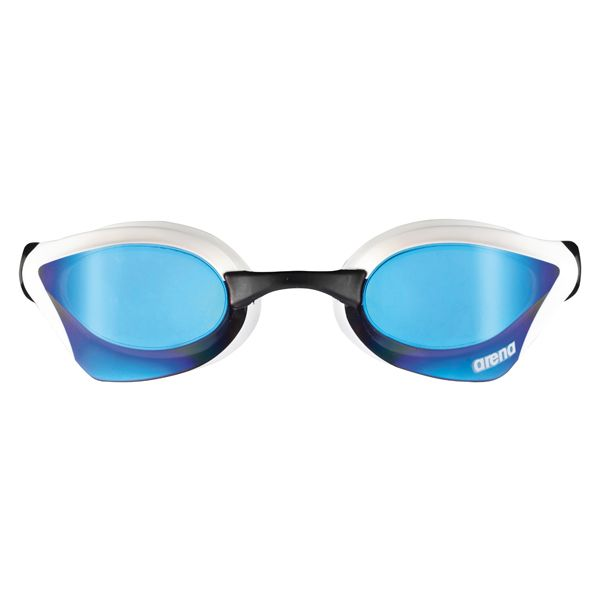 Naočale za plivanje Arena Cobra Core Mirror