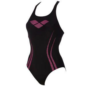 Ženski kupaći kostim Arena Isla