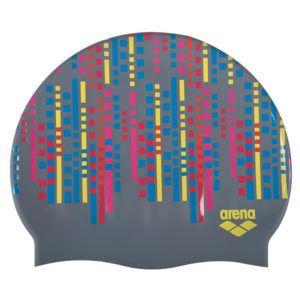 Kapa za plivanje Arena Print 2 (523)