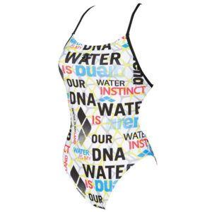 Ženski kupaći kostim Arena Evolution (105)