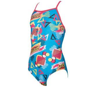 Dječji kupaći kostim Arena Candy JR