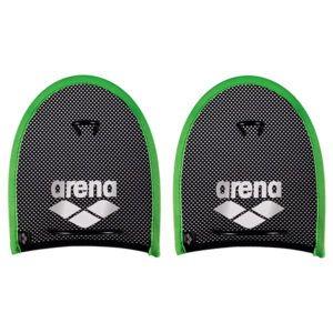 Lopatice Arena Flex