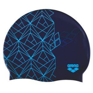 Kapa za plivanje Arena Print 2 (207)