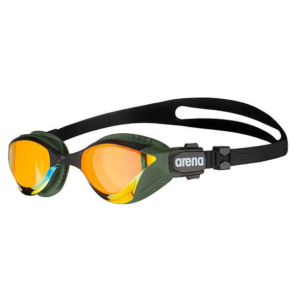 002508-360-COBRA TRI SWIPE MR-005-F-S