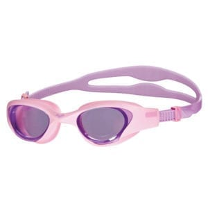 Dječje naočale za plivanje Arena The One JR (ljubičasta/roza)