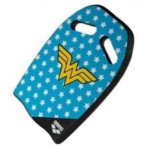 Daskica za plivanje Arena Heroes (Wonder Woman)