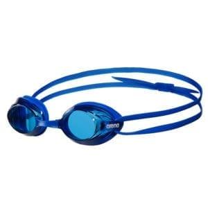 Naočale za plivanje Arena Drive 3 (plave/plave)